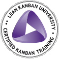 LKU accredited training