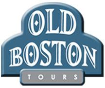 Old Boston Tours - Original North End Secret Tour - 10AM