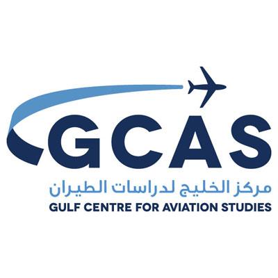 Gulf Center for Aviation Studies