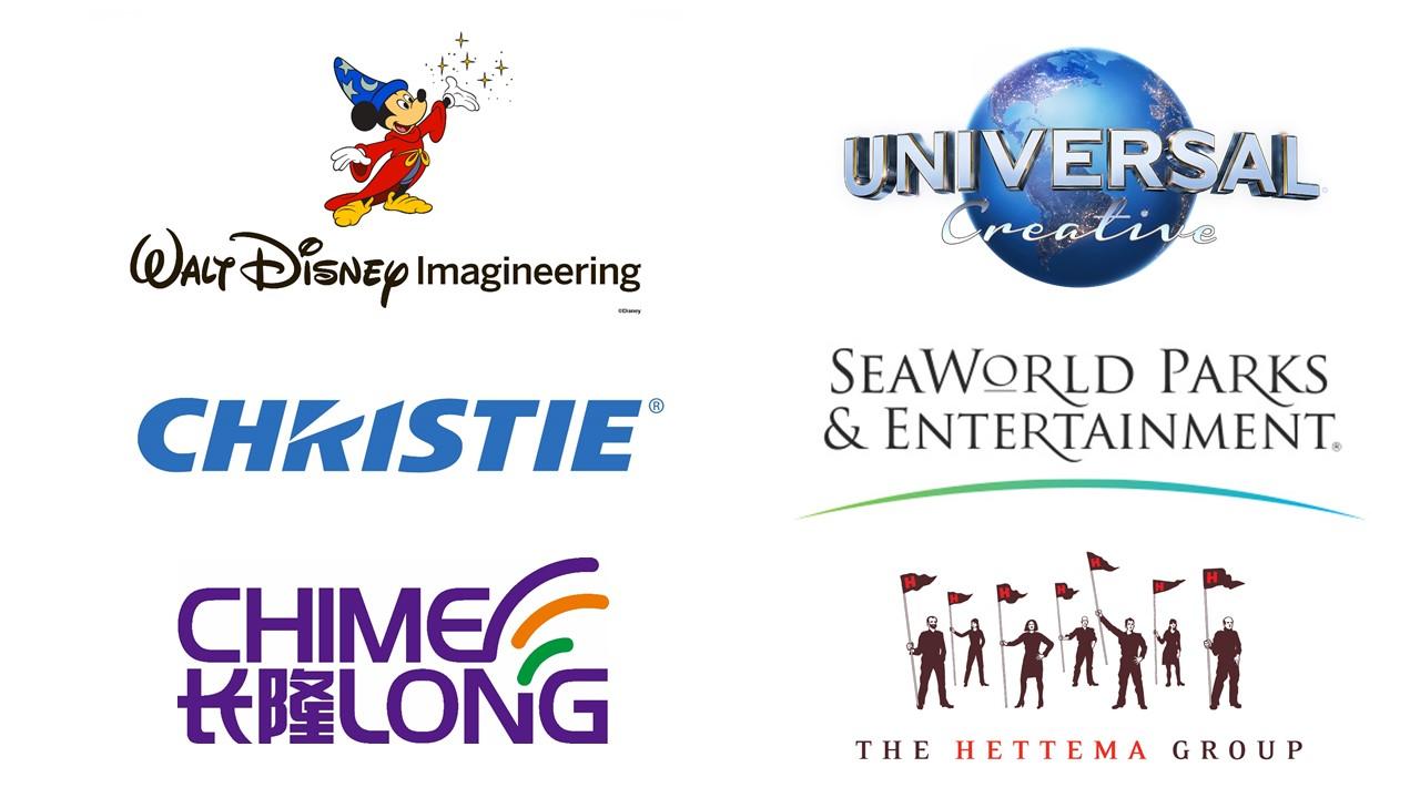 Global Partners 2017-2018