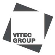 Vitec Group Logo