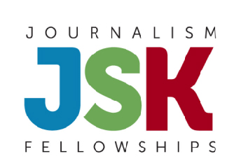JSK fellowship logo