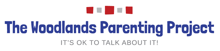 The Woodlands Parenting Project