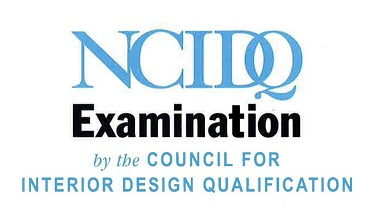 Ncidq Exam You Your Roadmap For Success