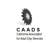California Association Adult Day Services (CAADS)