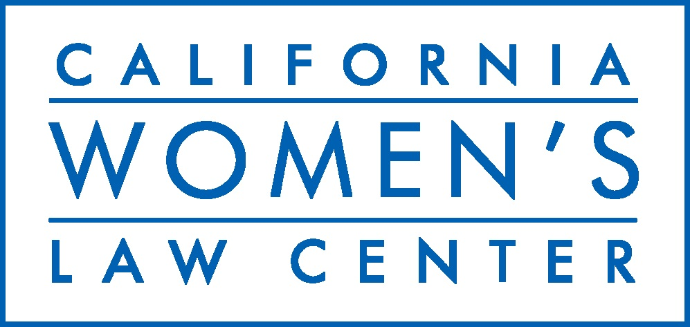 California Women's Law Center