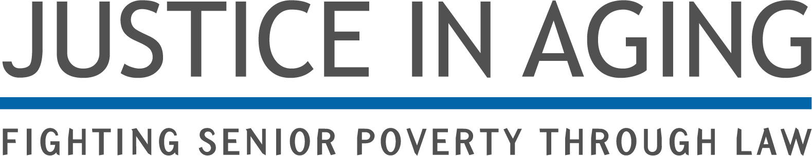 Civic Sponsor