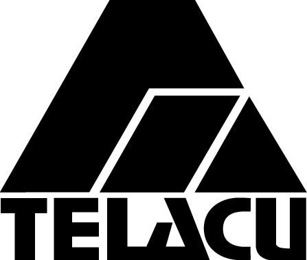 TELACU Residential Management