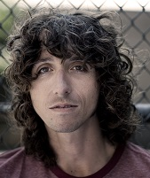 Picture of Nic Sheff