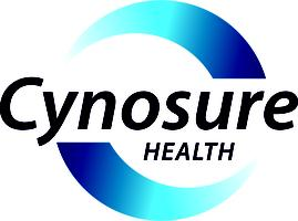 Cynosure Health