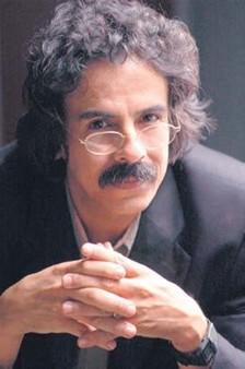Maestro Dante Cucurullo