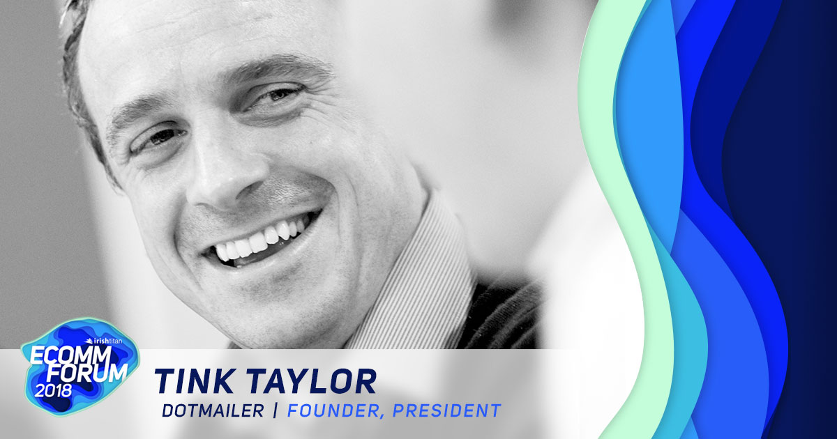Tink Taylor
