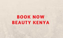 MedHealth & Beauty Kenya 2018