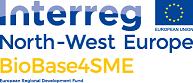 Logo BioBase4SME
