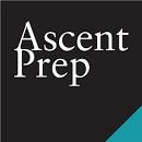Ascent Prep
