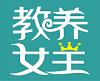 HKParenting