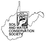 WV Chapter of the Soil and Water Conservation Society