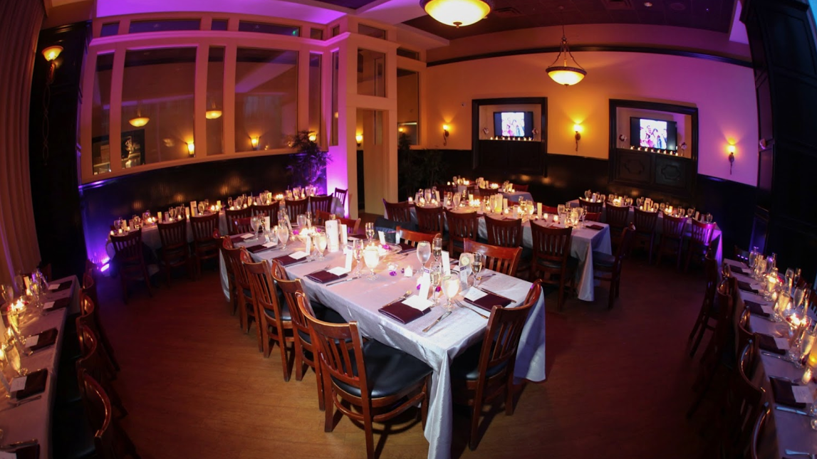 Wedding Industry Networking At 310 Lakeside Tickets Tue May 2