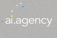 AI Agency