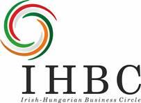 Irish-Hungarian Business Circle
