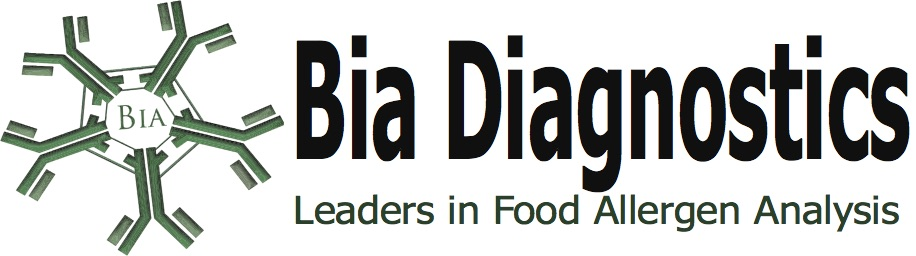 Bia Diagnostic Logo