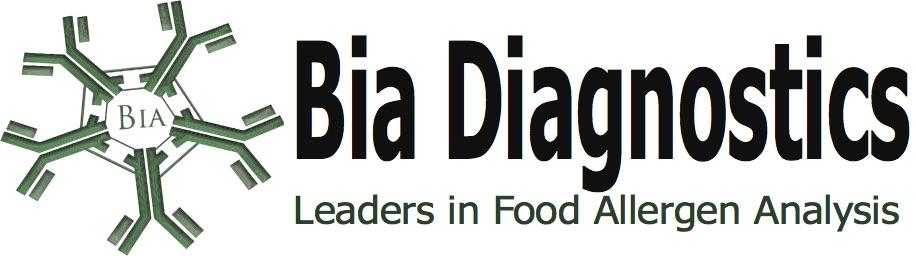 Bia Diagnostics