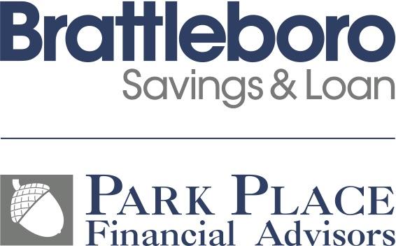 Bratt Savings & Loan