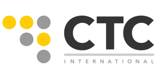 Circle Technology Logo