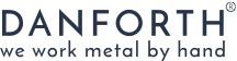 Danforth Logo