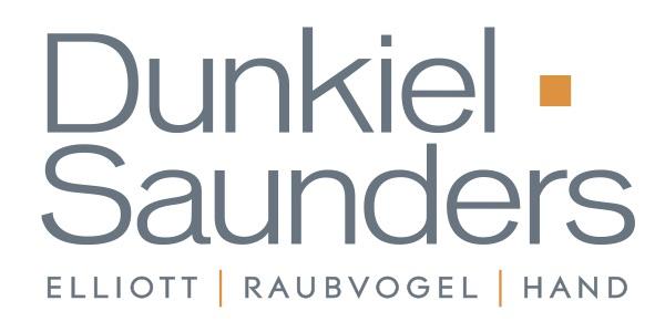 Dunkiel_Saunders_Logo