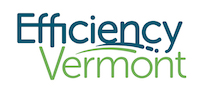 Efficiency Vermont Logo