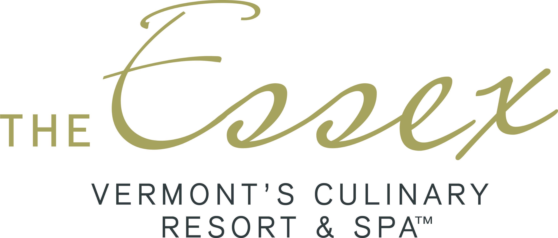 Essex Resort & Spa Logo