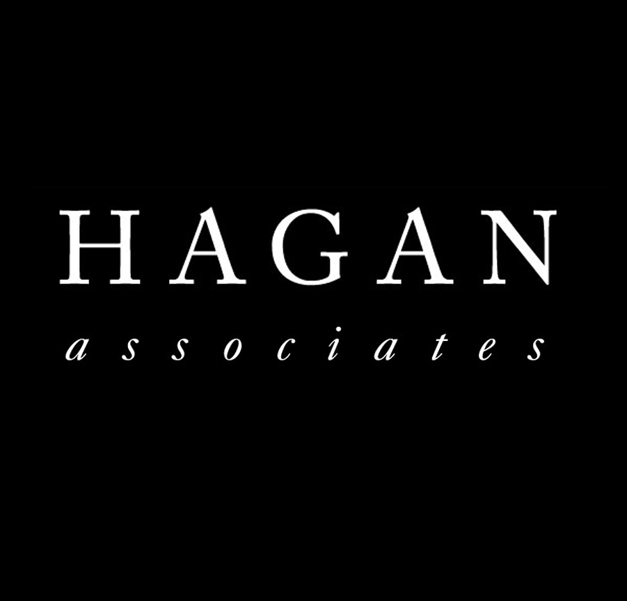 Hagan Assoicates Logo