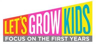 Let's Grow Kids
