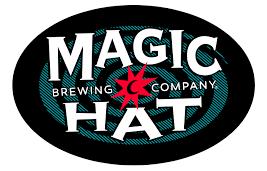 Magic Hat Lot