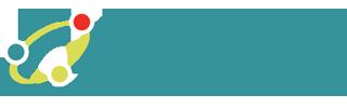 Marketing Partners Logo