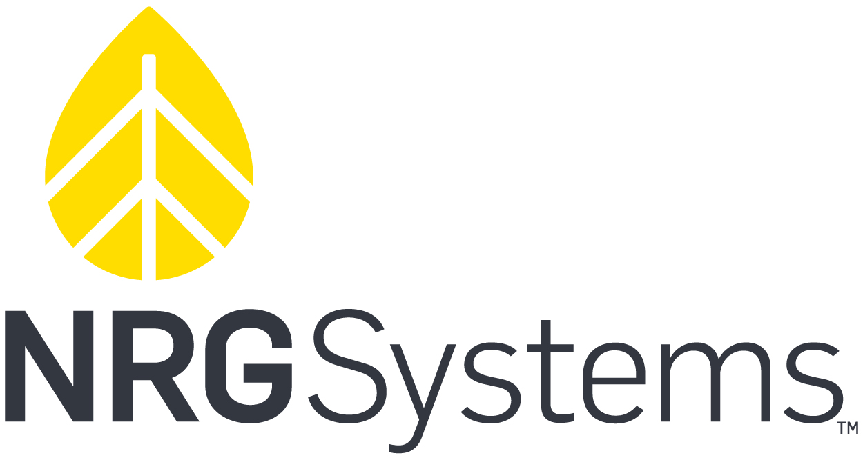 Renewable NRG Logo
