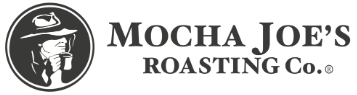 Mocha Joe's Logo