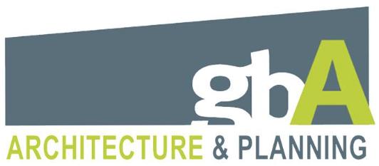 GBA Architecture Logo