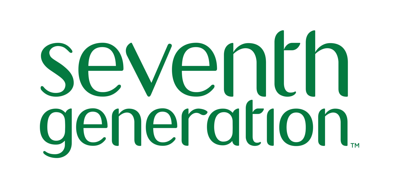 Seventh Gen Logo