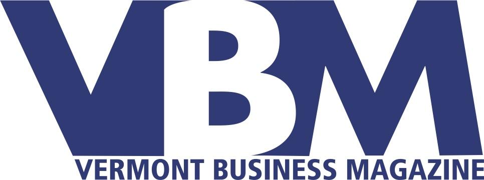 VT Business Magazine Logo