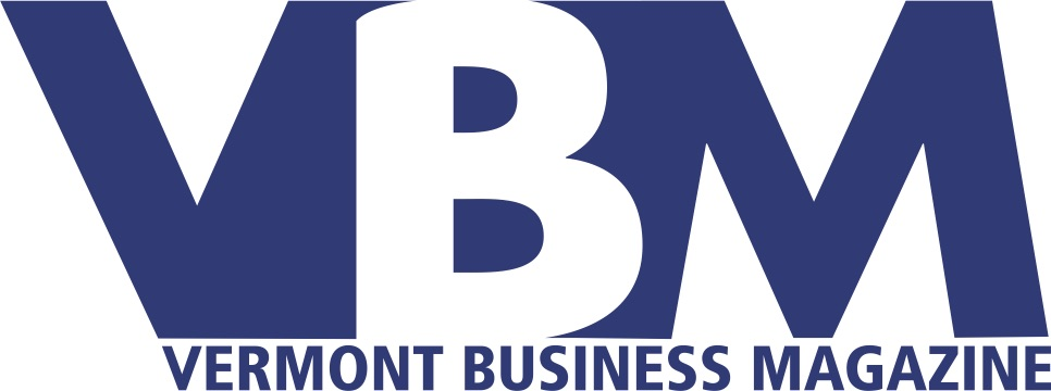VT Business Magazine Logo
