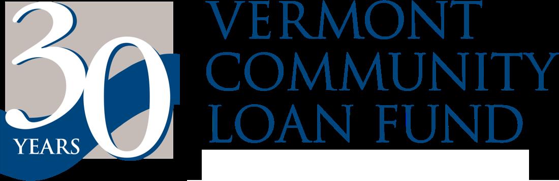 VCLN Logo