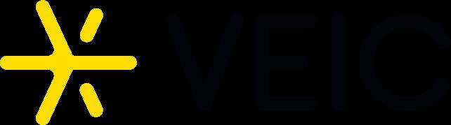 VEIC Logo