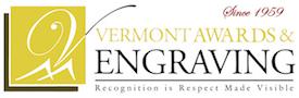 Vermont Awards & Engraving