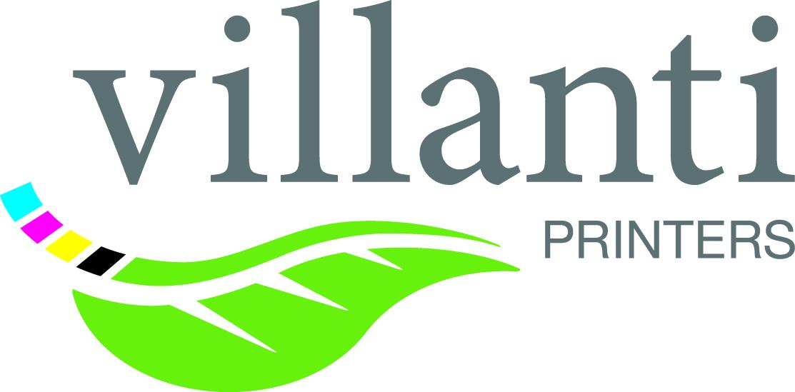 Villanti