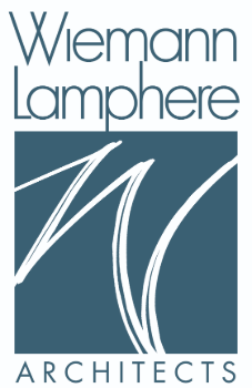 Wiemann Lamphere Architects Logo