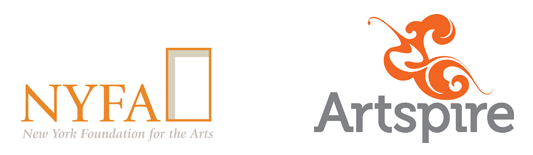 NYFA Aspire logo