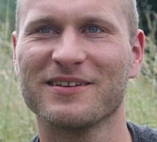 Björn Rabethge