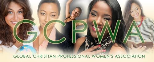 GCPWA Corporate Banner